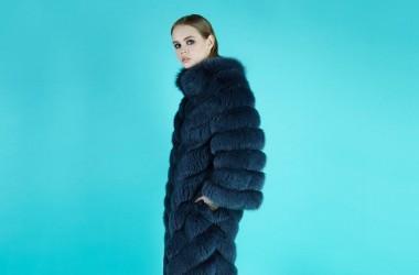 Лапландия, сеть магазинов верхней одежды